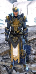 gw2-logan's-pact-marshal-outfit-hmale