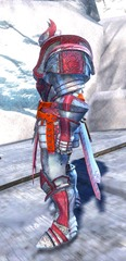 gw2-logan's-pact-marshal-outfit-norn-2