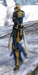 gw2-logan's-pact-marshal-outfit-norn-6