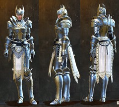 gw2-logan's-pact-marshal-outfit
