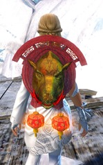 gw2-lucky-great-boar-lantern