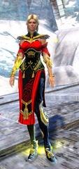gw2-shrine-guardian-outfit-hfemale-4