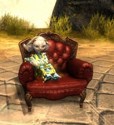gw2-club-chair-5.jpg