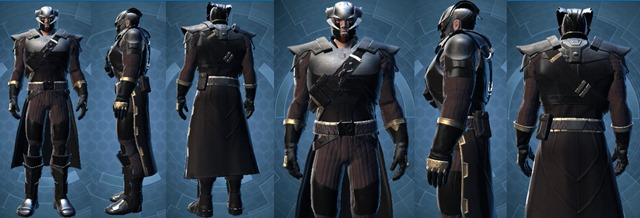 swtor-cutthroat-buccaneer-armor-set-2