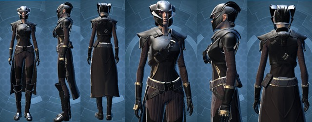 swtor-cutthroat-buccaneer-armor-set