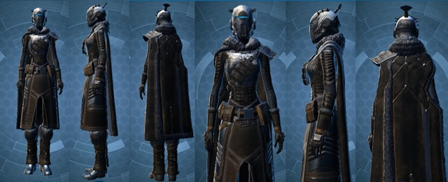swtor-tribal-champion's-armor-set