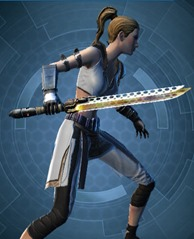 swtor-tribal-champion's-blade-2