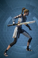 swtor-tribal-champion's-blade