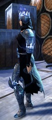 gw2-defiant-glass-outfit-fnorn-2