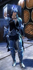 gw2-defiant-glass-outfit-fnorn