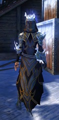 gw2-defiant-glass-outfit-hfemale-3