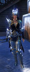 gw2-defiant-glass-outfit-hfemale
