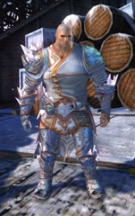 gw2-defiant-glass-outfit-mnorn-4