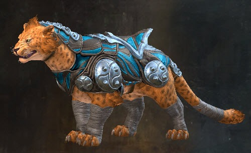 Gw2 Gemstore Armistice Bastion Amp Etherbound Glider