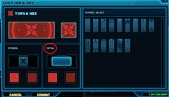 swtor-guild-heraldry-guide-5