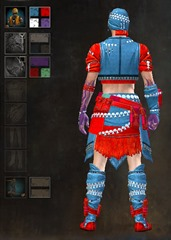 GW2 Gemstore Update–Ritualist Package And    - atlgn com
