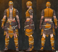 gw2-ritualist-outfit-male
